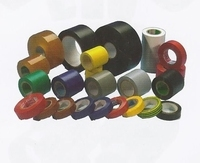 Electrical PVC Tape